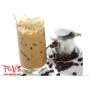 Cafe Sua Da