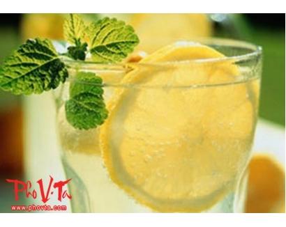 53. Soda Chanh