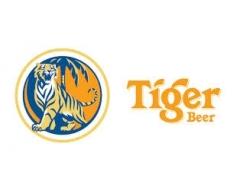 Tiger Lager