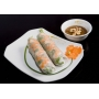 Goi cuon (2 rolls)