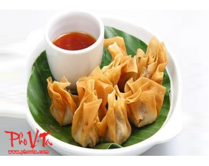 3. Hoanh Thanh Chien (10 per order)
