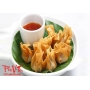 Hoanh Thanh Chien (10 per order)